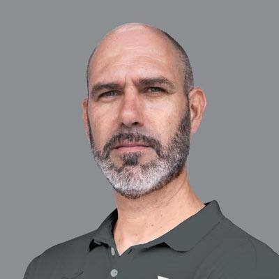 Coaching sportivo Bergamo Emanuele Arioli