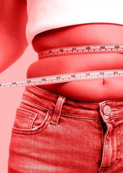 Training metabolic