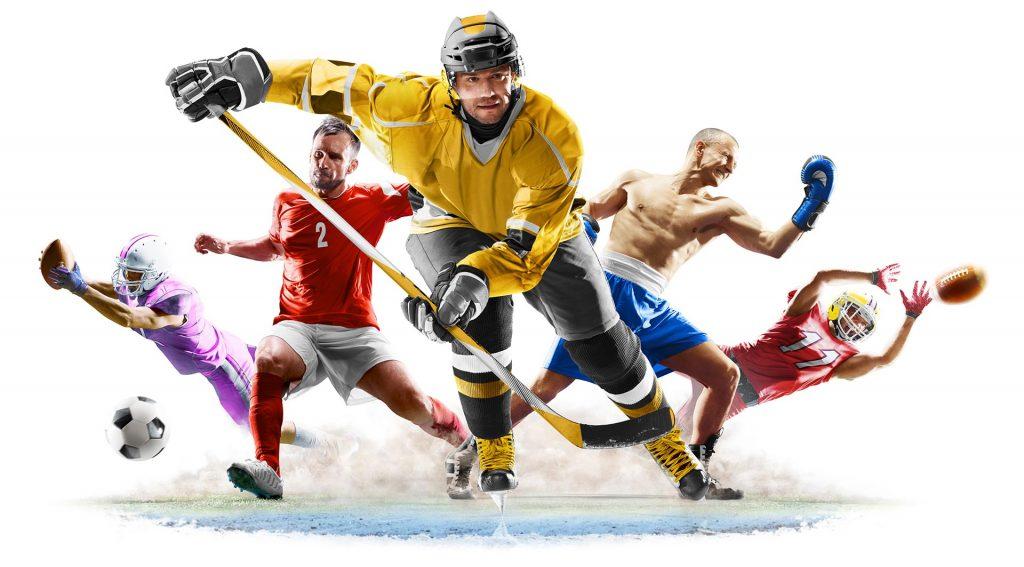 Nutrizione sportiva con Perform