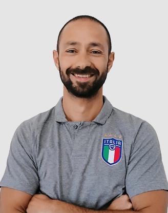 Alessio colli
