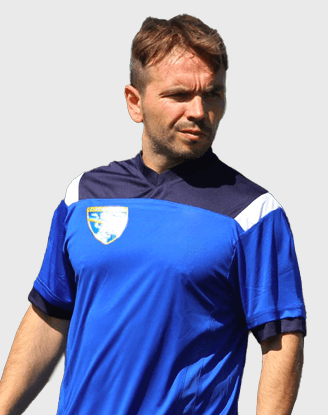 Campogna Gianluca