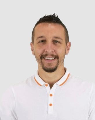 Damiano Stefanini