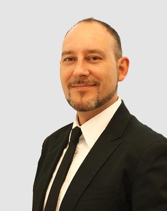 Fabio Miglioranza