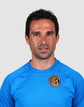 Filippo Sdringola