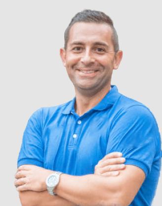 Marco Giovanelli