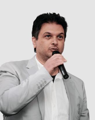 Mirko Marcolini