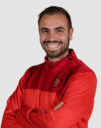 Valeri Matteo