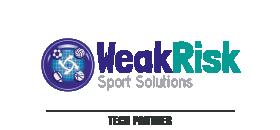 Weak Risk